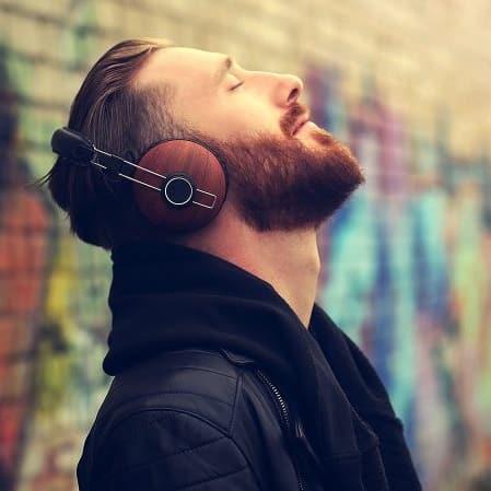 موزیک تاثیر موسیقی بر مغز، اعصاب و روان